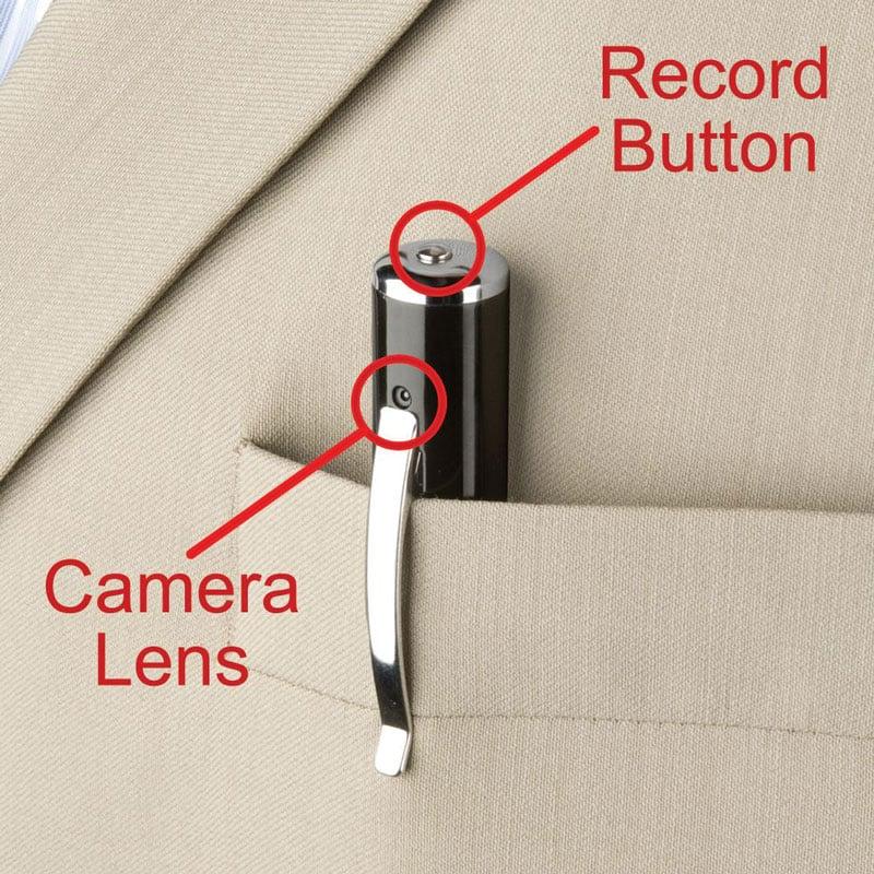 Image Result For Inside Security Cameras