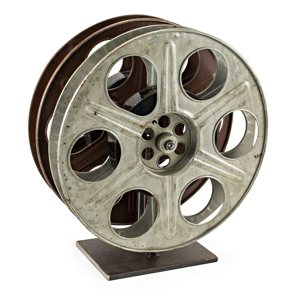film reel - Video Search Engine at Search.com