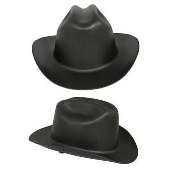 http://www.thegreenhead.com/imgs/vulcan-cowboy-hard-hat-2.jpg