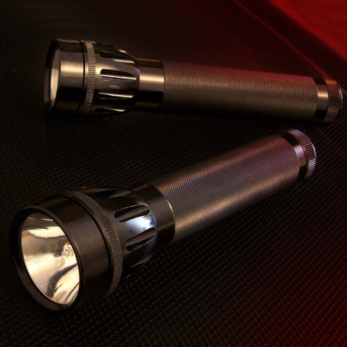 The Torch World S Most Powerful Flashlight