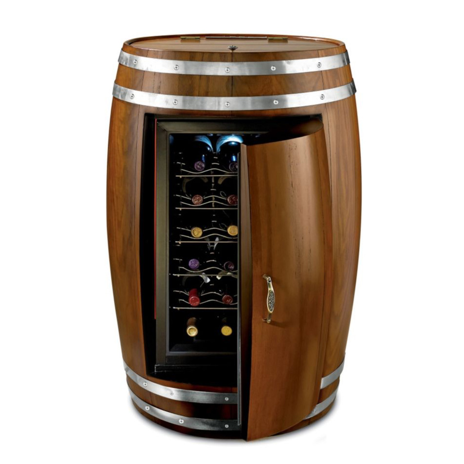 wine-barrel-refrigerator-2.jpg