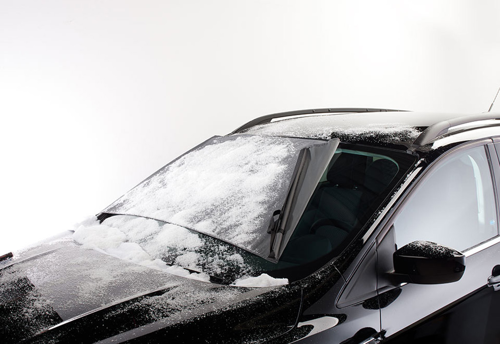 Shop for windshield covers for winter online at Target. Free shipping & returns and save 5% every day with your Target REDcard.