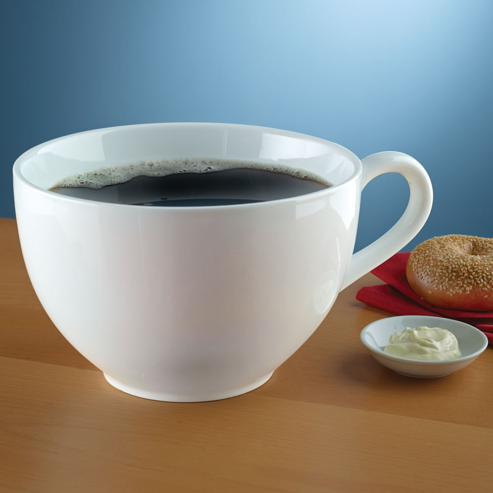 worlds-largest-coffee-cup-1.jpg
