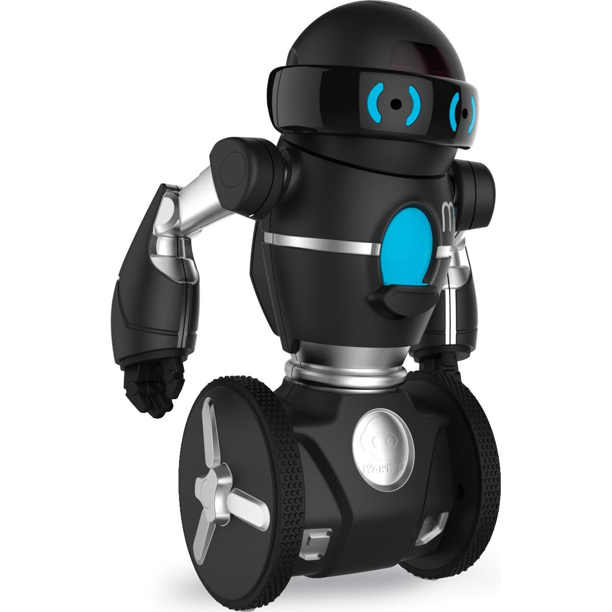 WowWee MiP - Self-Balancing Robot