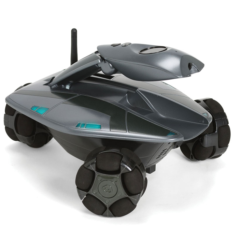all terrain remote control car with Wowwee Rovio Robotic Home Sentry on Watch moreover All Terrain Gps Robot also 70436 1994 Black 4x4 Gmc Yukon Gt in addition Lego Technic Is Mechanical Engineering 4087163d45a54f50b1a5a249121e8bb0 besides Rc Racing Is All Wrong.