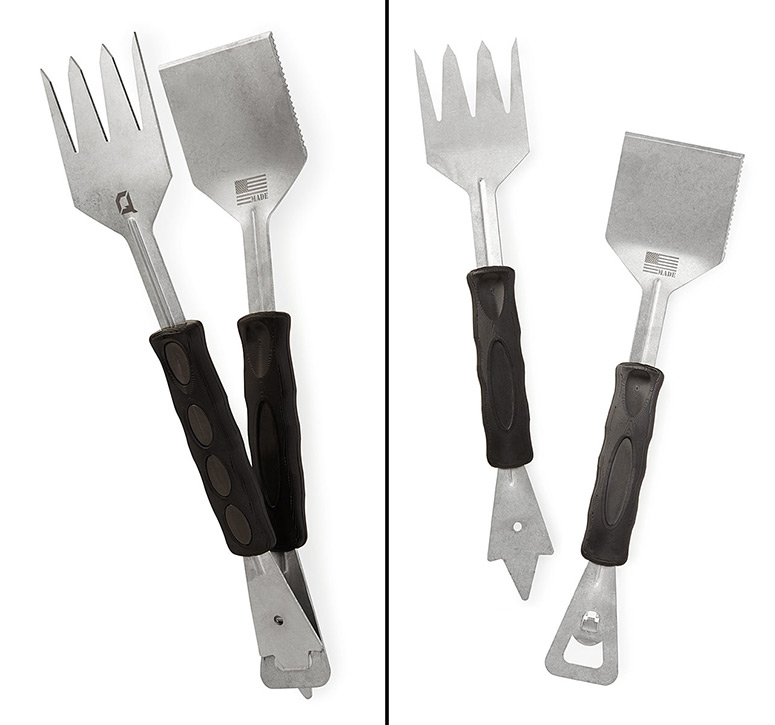 6-in-1 Grilling Multi-Tool