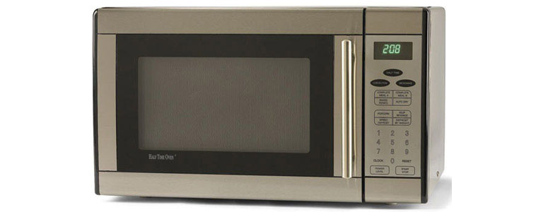 Ask Mr. Microwave Blog - Microwave oven questions and answers
