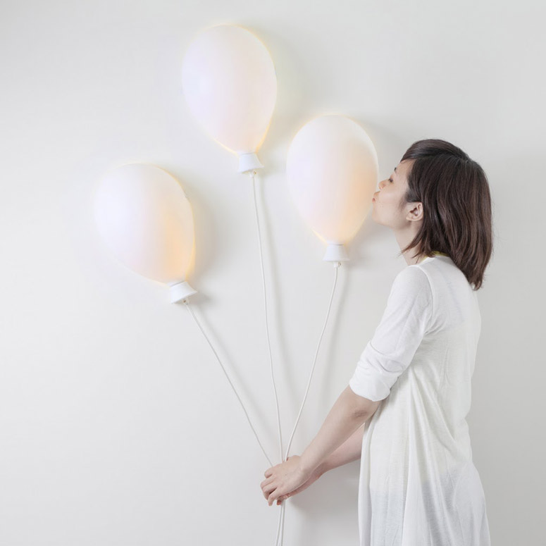 Balloon-x-lamp-xl