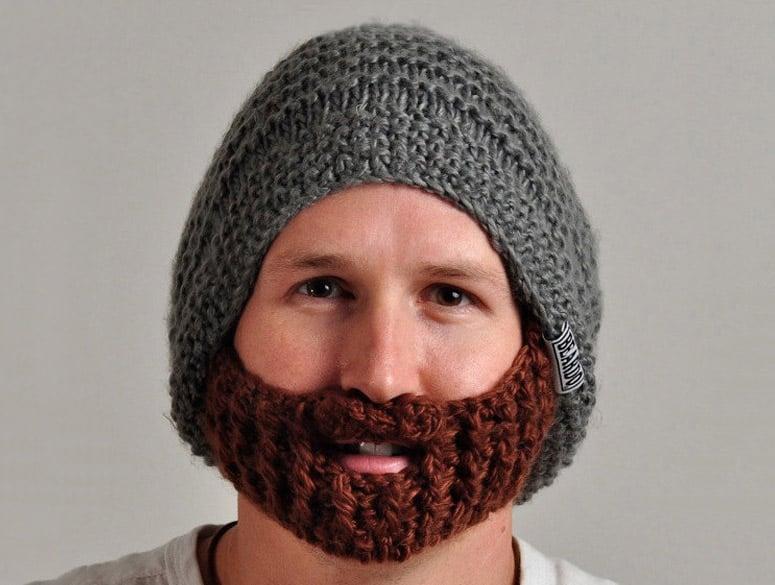 0832720a77e Beardo Beard Hats