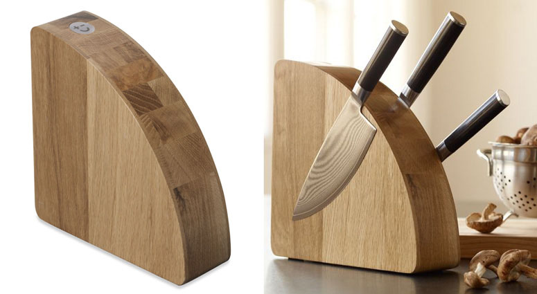 [Image: bisbell-magnetic-oak-knife-block-xl.jpg]
