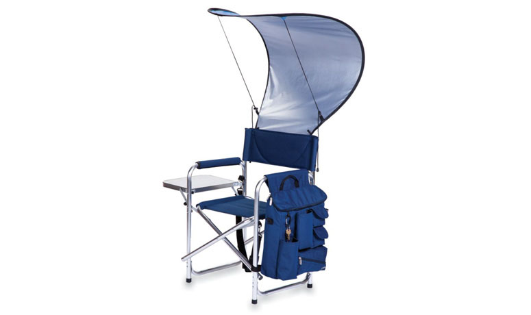 Cobra Portable Sports Chair  sc 1 st  The Green Head & Cobra Portable Sports Chair - The Green Head