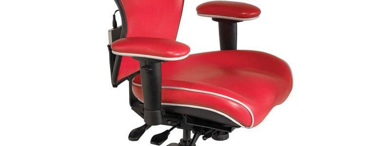 heated office chair. Cordless Heated Office Chair R