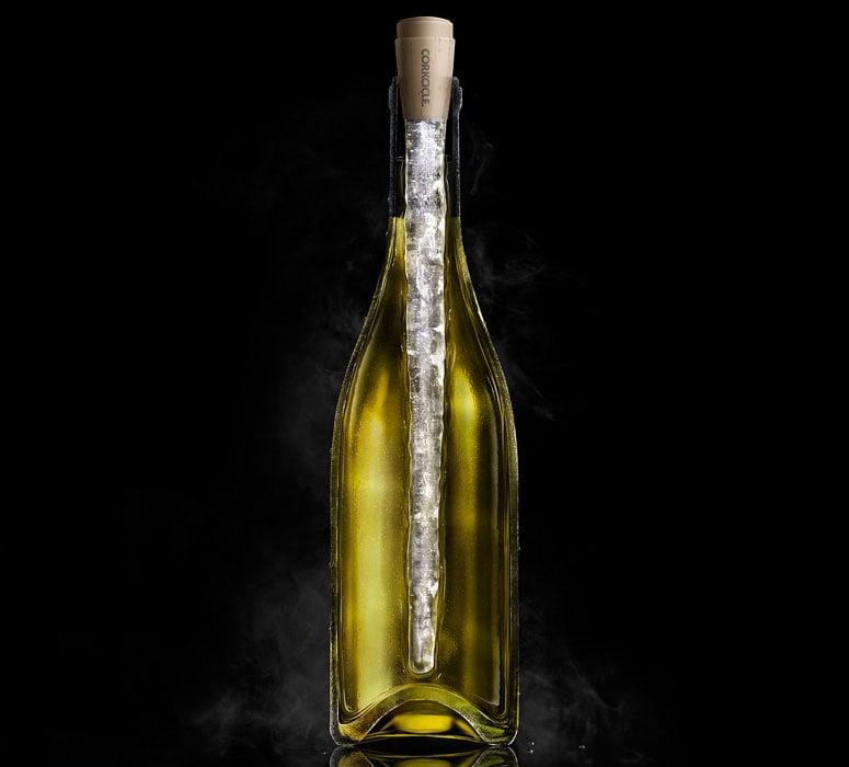 The Wine Kitchen Lunch Menu