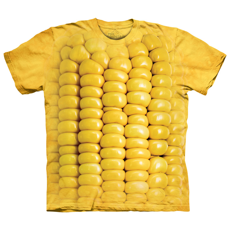 how to buy corn on the cob