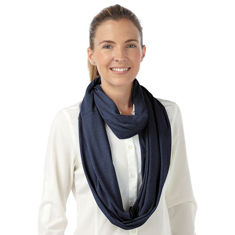 Craghoppers Insect Shield Infinity Scarf
