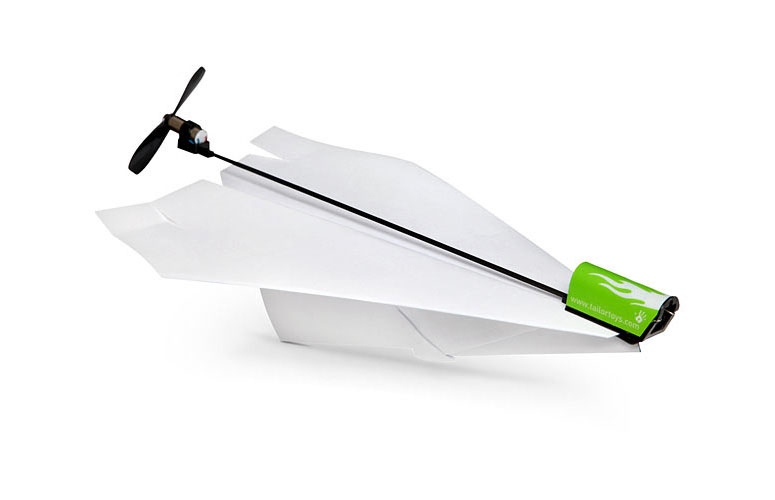 remote control helicopter kit with Electric Paper Airplane Conversion Kit on Cmp076 Fairchild Pt19 Kit together with 95a305 800 Zero Green Kit in addition Watch together with Guy Turns Storage Room Into Rustic Cabin Man Cave besides Electric Paper Airplane Conversion Kit.