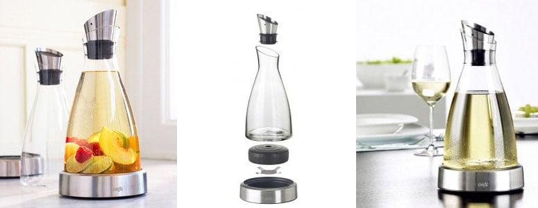 emsa-flow-glass-chiller-carafe-xl.jpg