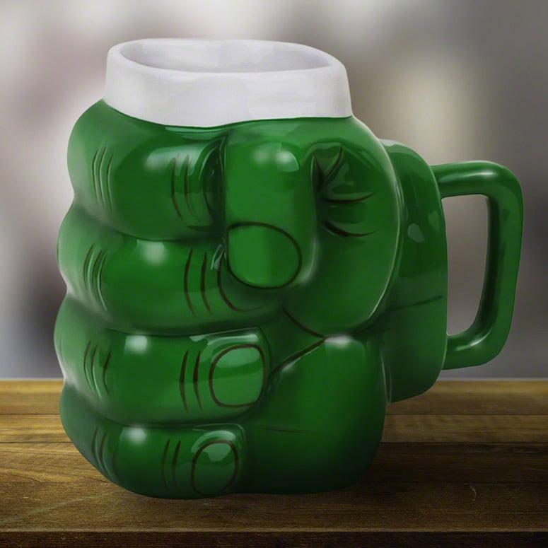 10 Oz Ceramic Coffee Cups