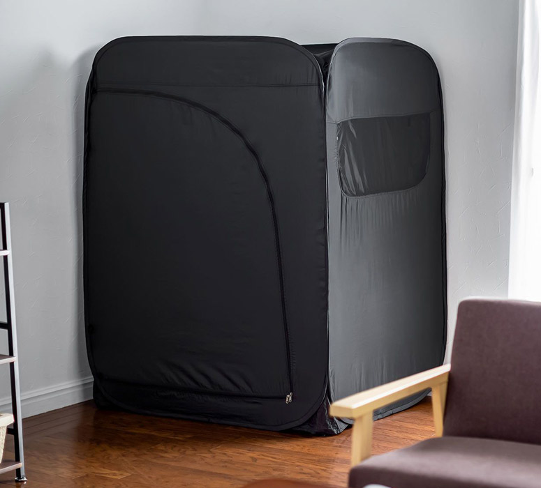 Indoor Home Privacy Tent