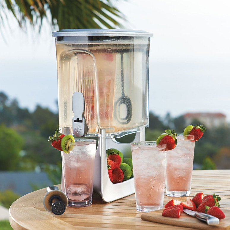 Primula Instant Infusion Beverage Dispenser