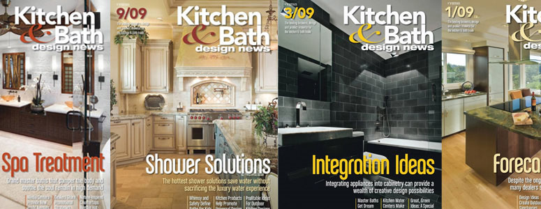 Programs of Study -- Interior Design - Kitchen  Bath Design