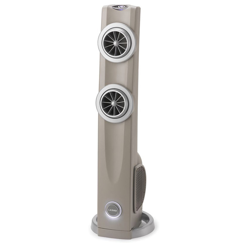 Lasko Jet Air Tower Fan