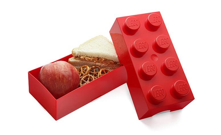 7bd77638eb30 LEGO Brick Lunchbox