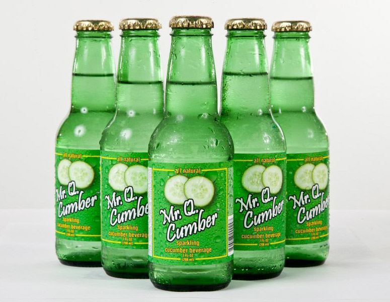 mr-q-cumber-sparkling-cucumber-soda-xl.j