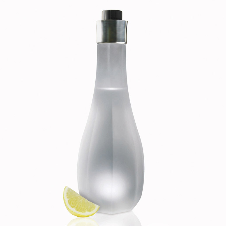 Nuance Arosse - Glowing Carafe