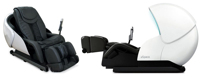 osim uspace ultimate massage and relaxation chair