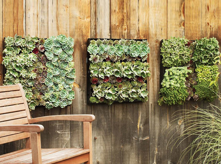 living wall planter outdoor living wall planters the green 31079