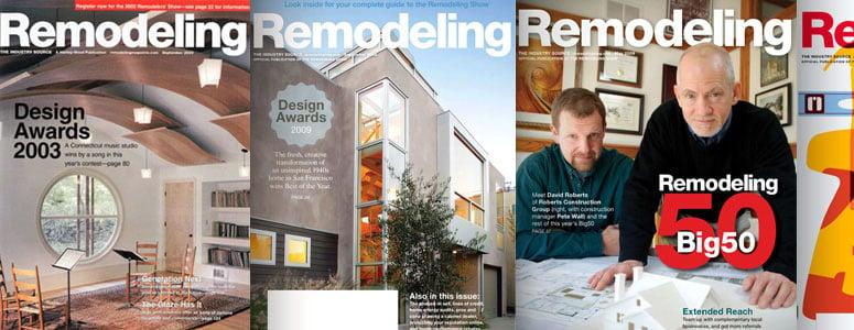 Amazing FREE - Remodeling Magazine 775 x 300 · 82 kB · jpeg