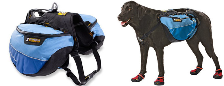k Followers, Following, 1, Posts - See Instagram photos and videos from Ruffwear (@ruffwear).