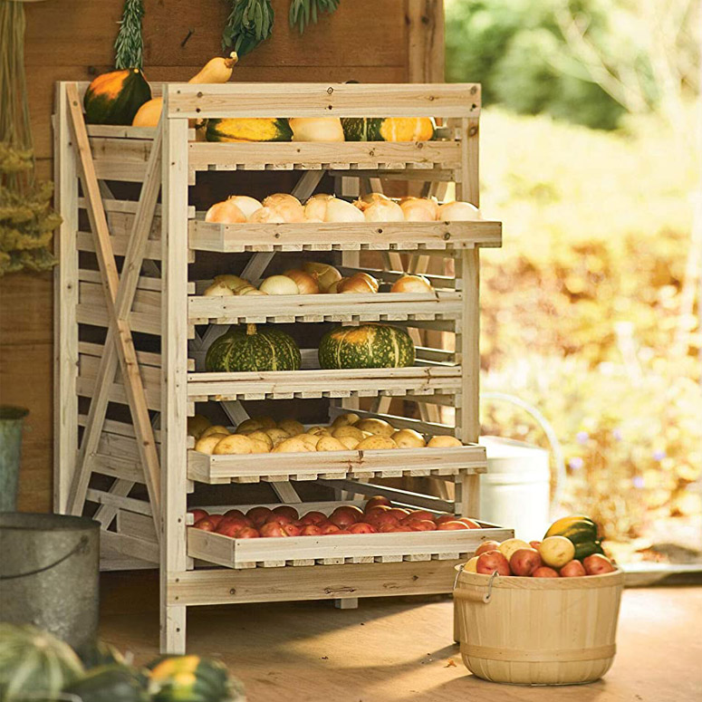 [Image: rustic-wooden-orchard-rack-xl.jpg]
