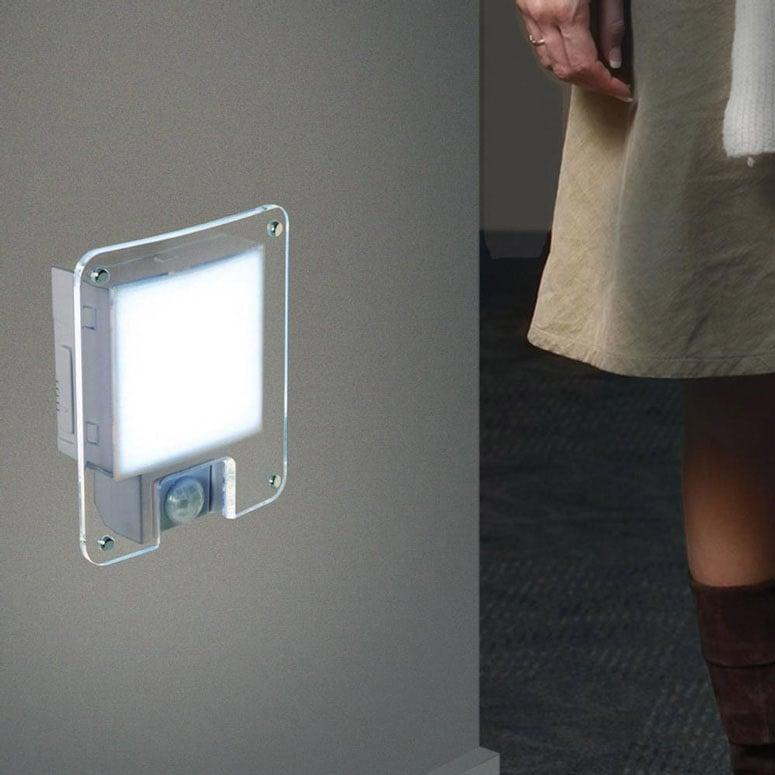 Sentina Zenlight Motion Sensitive Led Light