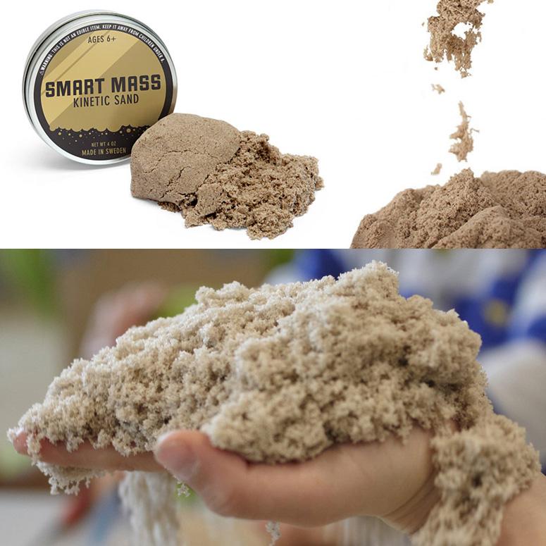 1d978e5c41 Smart Mass Kinetic Sand