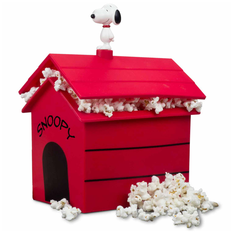 [Jeu] Suite d'images !  - Page 16 Snoopy-dog-house-popcorn-popper-xl