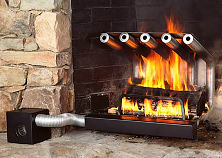 spitfire fireplace. spitfire tube fireplace heaters b