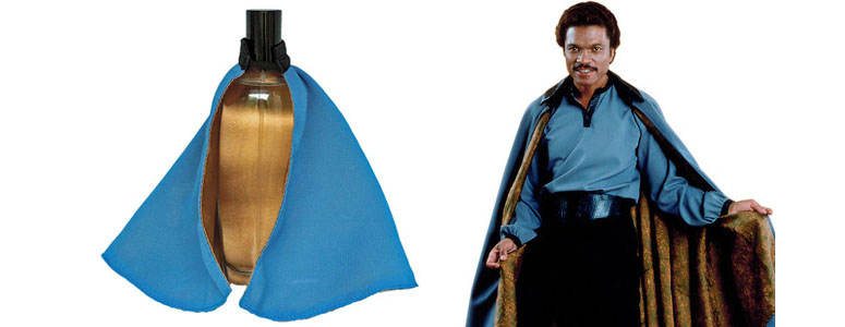 Star Wars Eau Lando Cologne