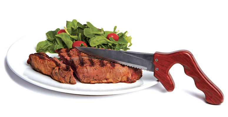 Steak Saws Steak Knives