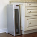 Chambrer - Silent Vertical Tower Wine Cooler