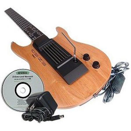 yamaha ez eg self teaching electric guitar the green head. Black Bedroom Furniture Sets. Home Design Ideas