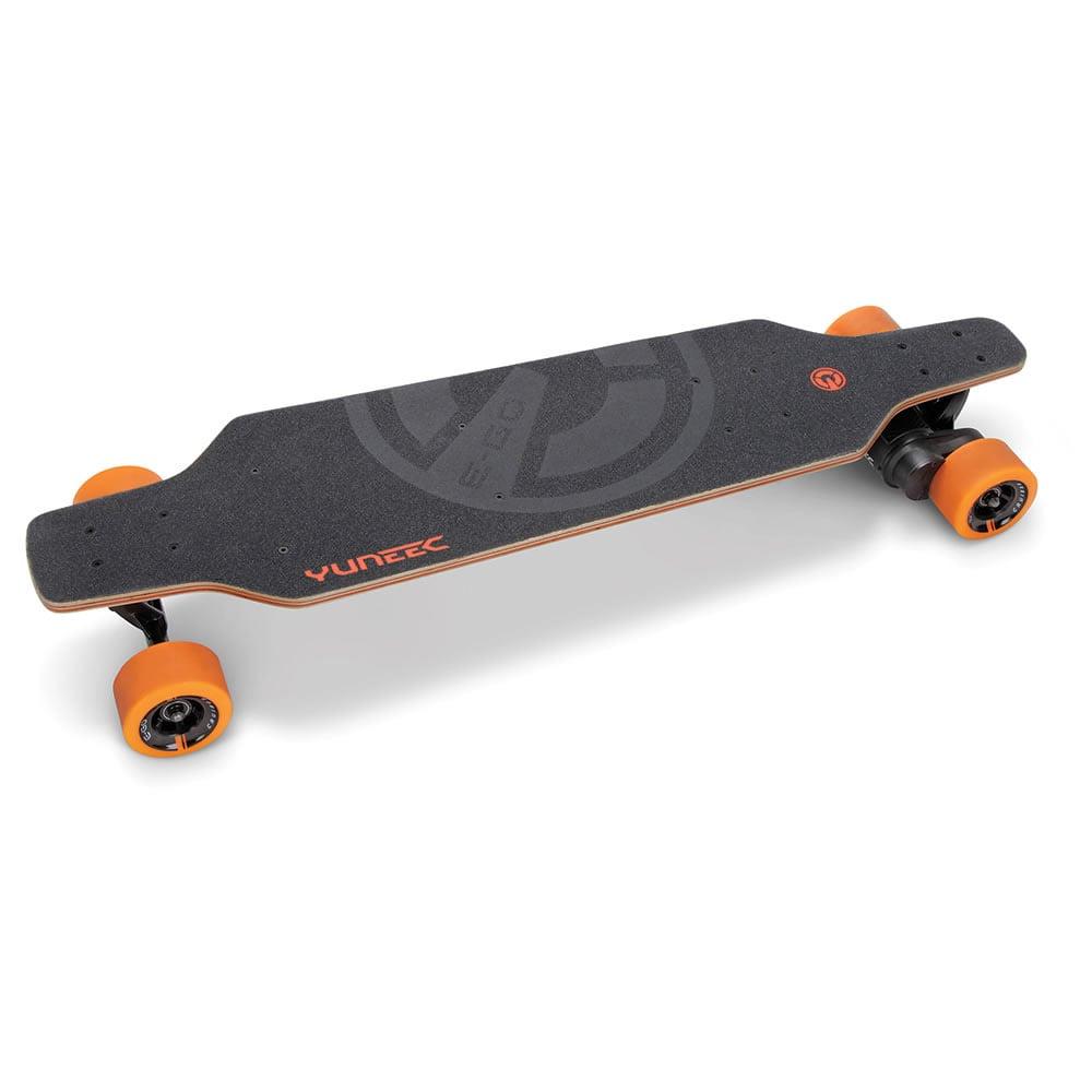 yuneec-e-go-electric-skateboard-personal