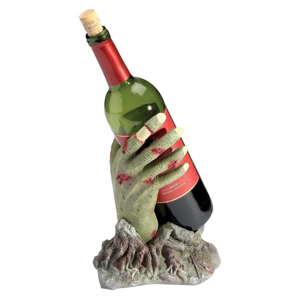 zombie-hand-wine-bottle-holder-1.jpg